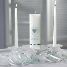 Blended Family Wedding Unity Candle | #exclusivelyweddings and if you need a officiant call me at (310) 882-5039 https://OfficiantGuy.com
