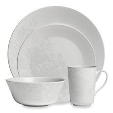 dinnerware?