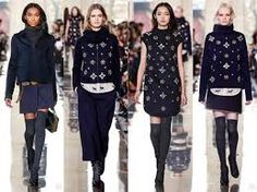 outfits autumn/winter 2014 - Google Търсене