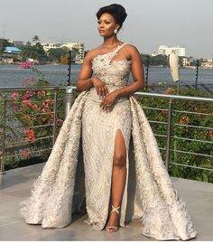 Custom Wedding Dresses and Bridal Gowns from The USA – wedding gown African Fashion Dresses, African Dress, Dress Fashion, African Wedding Attire, Custom Wedding Dress, Wedding Lace, Custom Dresses, Blush Wedding Gowns, Designer Wedding Gowns