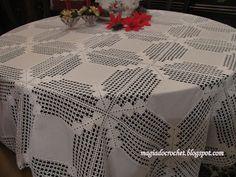 Image result for croche em linho