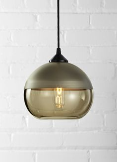 Sphere by Hennepin Made | Flodeau.com