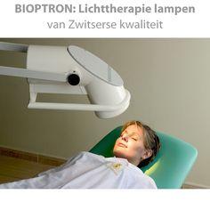 Great Er is een probleem in het ziekenhuis in Emmen De MRSA bacterie heeft al een aantal slachtoffers gemaakt Bestrijding is lastig maar dit is een man u