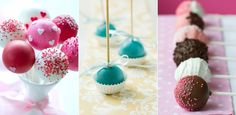 Want to do these instead of cupcakes....What is anyone's thoughts?