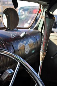 1000 Images About Gear Shift Knob On Pinterest Knobs