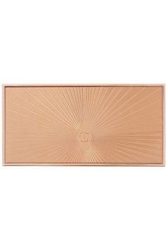 Charlotte Tilbury - Filmstar Bronze & Glow - Medium/dark, 16g - Brown - one size
