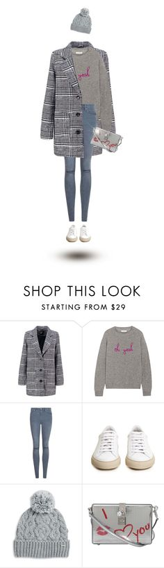 """""""december 18"""" by explorer-14148396987 on Polyvore featuring Chinti and Parker, AllSaints, Givenchy, Rella and Dolce&Gabbana"""