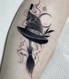 Tattoo Asylum, Tattoo Filler, Tatting, Body Art, Artsy, Tattoo Art, Wicca, Tattoo Ideas, Bb