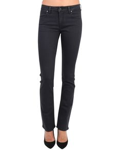 Straight Leg Jean | SABA Online Store – Australian Womens and Mens clothing and Accessories online
