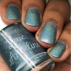 Love, Angeline 08/16 Swatch 2    The Painted Fox Diaries Diaries, My Nails, Swatch, Fox, Nail Polish, Nail Art, Journals, Nail Polishes, Polish