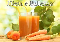 http://pilloline.altervista.org/category/bellezza/