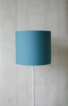 Hey, I found this really awesome Etsy listing at https://www.etsy.com/uk/listing/533560546/turquoise-lamp-shade-turquoise-home