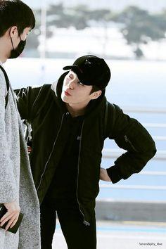 exo xiumin Exo Xiumin, Kim Minseok Exo, Exo Kai, Kim Jong Dae, Kim Min Seok, Kpop, Rapper, Ko Ko Bop, Xiuchen