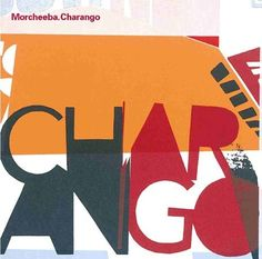 This is the track 'Women Lose Weight' by the mighty Slick Rick and the supergroup Morcheeba, from Morcheeba's 2002 album 'Charango'. Trip Hop, Cd Cover, Album Covers, Pochette Album, Public Display, Great Albums, New Music, Songs, Lettering