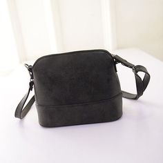 Famose Brand Womens Bag Scrub Shoulder Bag Women's Handbags Leather Purse Satchel Messenger Bags Clutch Designer Bags Hot Sale
