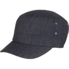 13 Best Military Style Caps images in 2017 | Baseball hat