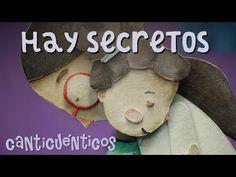 """""""No se tienen que guardar los secretos que hacen mal"""" : : El Litoral - Noticias - Santa Fe - Argentina - ellitoral.com : : Cellos, Music For Kids, Teddy Bear, Teaching, Toys, Blog, Youtube, Kids Songs, The Secret"""