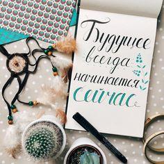 https://www.instagram.com/elfant_ru/