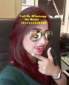 We Provide Beautiful Real #Models & #Escorts Services In #UAE Call Or Whats-app Mr Rohit +971545328408  #Dubaiescorts #Escortsindubai #Indianescortsindubai #Pakistaniescortsindubai