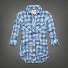 Elsie Shirt