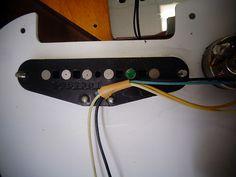 1983 Fender Bullet S-2 Stratocaster w/ Fitted Fender Case - | Reverb