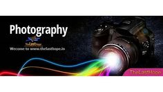 Product Photography in Delhihttps://www.thelasthope.in/photoshoot