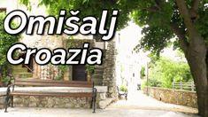 Omišalj-Castelmuschio-Croazia | KRK 2018| Non solo mare... Youtube, Youtubers, Youtube Movies
