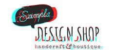 logo North Face Logo, Company Logo, Names, Budapest, Logos, Shopping, Design, Design Comics, Logo