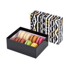 http://www.fauchon.com/fr/coffret-decor-fauchon-8-macarons.html