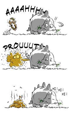 la nature est toujours plus forte!patrice-b-vannier. Edition Jeunesse, Carnivore, Peanuts Comics, Creations, Snoopy, Illustrations, Nature, Fictional Characters, Art