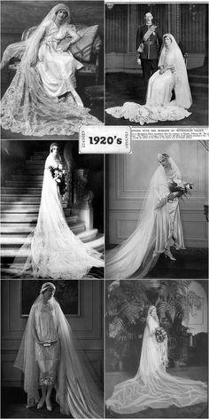 vintage wedding | Tumblr