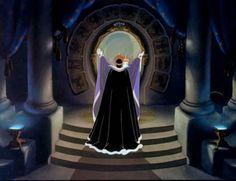 Blanche Neige et les Sept Nains   DisneyPixar.fr