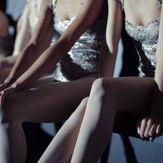 Documentary Trailer on Benjamin Millepied's Ballet