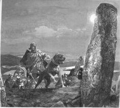 cane corso history | pronounced: KAH-neh COR-so