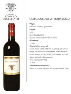 vini siciliani artigianali