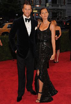 Givenchy sequin dress on Gisele, just lovely