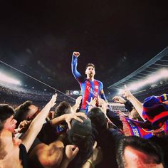 ¡REMONTADA HISTÓRICA Never surrender!!!#DM7 FC Barcelona 6-1 PSG - Paris Saint-Germain (6-5) UEFA Champions League