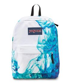 75af3a08ad1 jansport high stakes - Google Search Rucksack Bag
