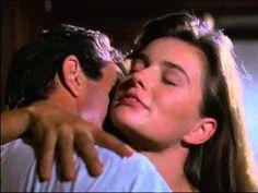 Her Alibi (1989) -Tom Selleck - Paulina Porizkova - http://maxblog.com/13574/her-alibi-1989-tom-selleck-paulina-porizkova/