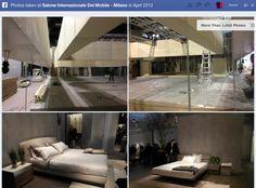 Social Graph Search #anteprima #facebook #photos @Francesco Di Credico