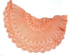 Ravelry: Vernal Equinox Shawl Surprise pattern by Lankakomero free