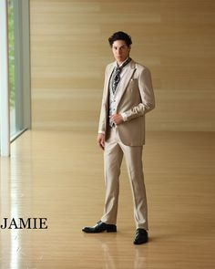 JAMIE Suits, Style, Fashion, Swag, Moda, Fashion Styles, Suit, Wedding Suits, Fashion Illustrations