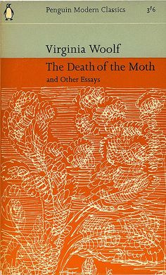 moth | by ThePenguinBlog