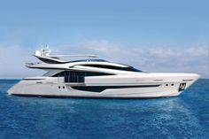 dominator-29M-Avantgarde-yacht-exterior-020