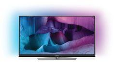 TV LED Philips 55PUS7150 4K UHD