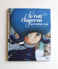 Mon grain d' sel - Page 1 - Mon grain d' sel Chez Laurette, Edition Jeunesse, I Am Blue, French Movies, Children's Book Illustration, Illustrations, Literacy Activities, Childrens Books, Good Books