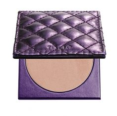 "Tarte cosmetics! My favorite make-up line. Green!, Cruelty Free, pure ingredients, ""formulated without parabens, phthalates and synthetic fragrances, just to name a few."" Their make-up contains natural ingredients (plant extracts, etc.) that have actually benefited my sensitive skin. My favorites are their amazonian clay products!"