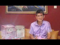 WAJIB TONTON Presentasi Dr. BOYKE Tentang Rekomendasi Produk PT. ABE