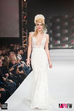Orlando Wedding Dresses, Collection Bridal - PRESS|BLOG