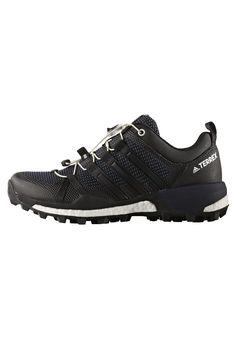 63dcebe171 ¡Consigue este tipo de deportivas de Adidas Performance ahora! Haz clic  para ver los